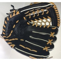 Baseball Softball Glove D-700 11.5 inch