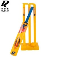 Aussie Beach Cricket Set