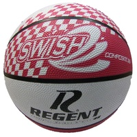 Regent Swish Sz 6 Basketball