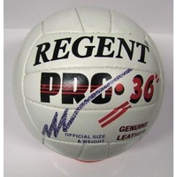 Regent Volleyball Ball - Pro 36