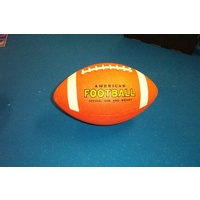 Regent Rubber GridIron Ball