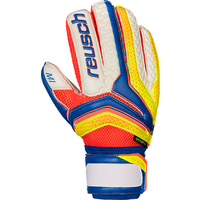 Reusch Serathor Prime M1 Ortho Tech