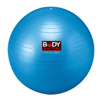 Body Sculpture Anti Burst Gym Ball