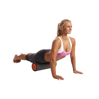 Body Sculpture 3 in 1 Roller