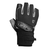 LIFT TECH Klutch Wrist Wrap Mens