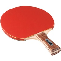 Yashima All Round Table Tennis Bat