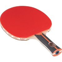 Yashima XR3000 Carbon Handle Table Tennis Bat