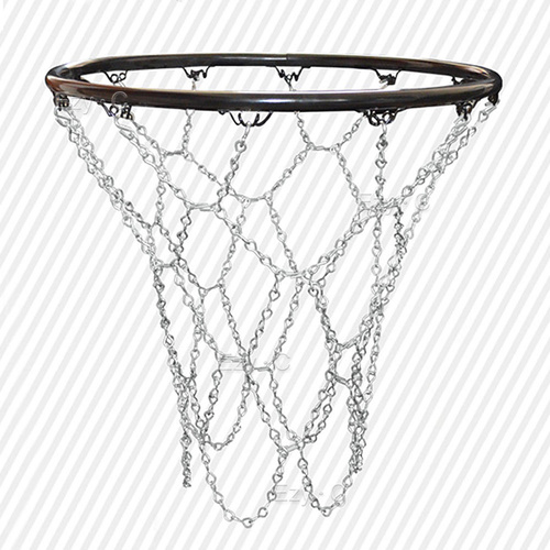 Regent Basketball Net - Chain