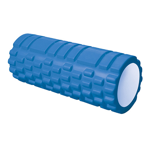 Body Sculpture Massage Foam Roller